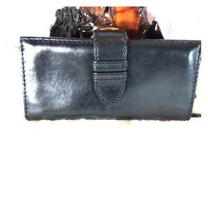 RB wallet